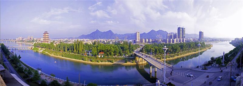 Panoramic view of the city.jpg