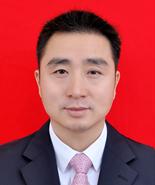 副市长:刘志刚