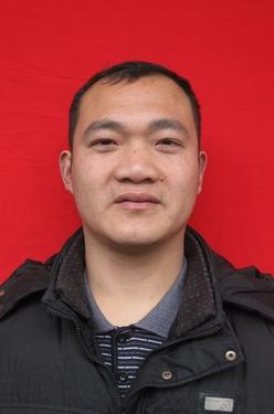 """扬师德 树师表:""""龙城最美教师候选人""""风采(三)_中国"""