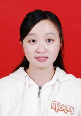 """扬师德 树师表:""""龙城最美教师候选人""""风采(七)_中国"""