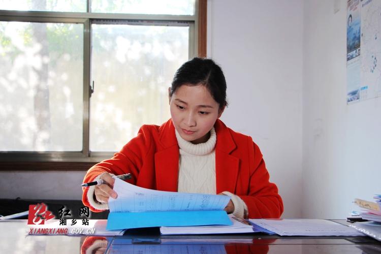 【委员风采】向琪:做强企业 积极回报社会
