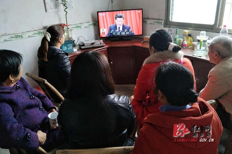 梅桥镇党员群众.jpg
