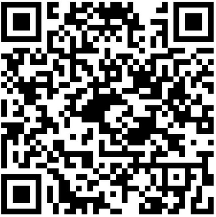 扫描加入中国湘乡网微信群
