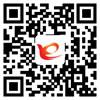 扫描进入中国湘乡网手机版