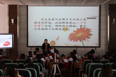湘辉网络接线盒接法